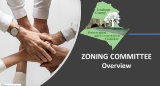 LCPCC ZoningCmte-OVERVIEW-Cover