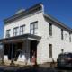 Loudoun Historic Villages