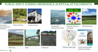 Zoning Audits-summary image